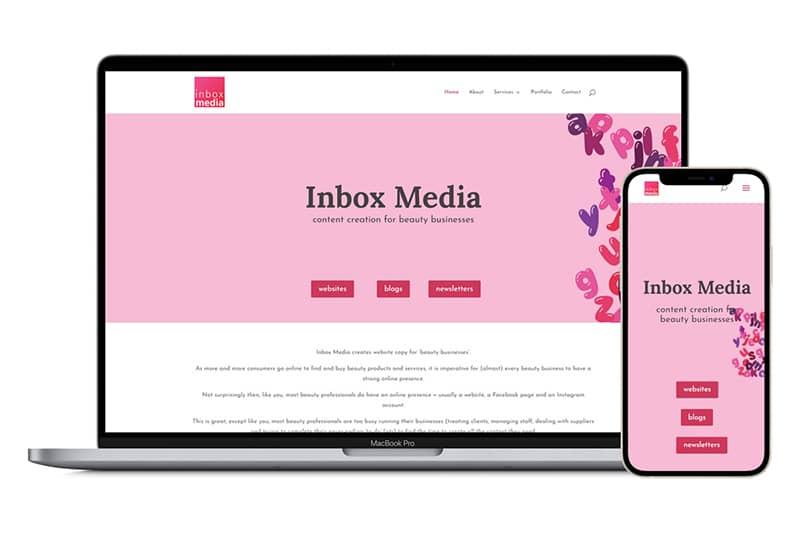 Inbox Media